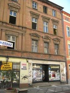 bydgoszcz_innenstadt